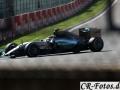 Formel1-SPA-(298)