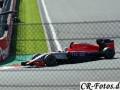 Formel1-SPA-(412)