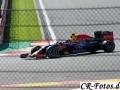 Formel1-SPA-(428)