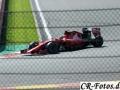Formel1-SPA-(447)