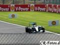Formel1-SPA-(545)