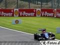 Formel1-SPA-(551)