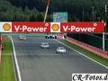 Formel1-SPA-(648)