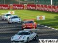Formel1-SPA-(680)