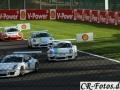 Formel1-SPA-(681)