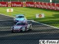 Formel1-SPA-(700)