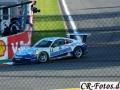 Formel1-SPA-(701)