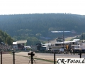 Formel1-SPA-(91)