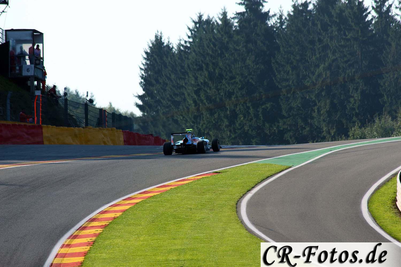 Formel 1 Spa Belgien Samstag 22082015 Cr Fotosde