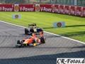 Formel1-SPA-(1008)