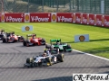 Formel1-SPA-(1011)