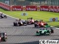 Formel1-SPA-(1022)