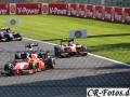 Formel1-SPA-(1023)