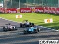 Formel1-SPA-(1067)