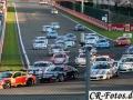 Formel1-SPA-(1095)