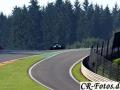 Formel1-SPA-(731)