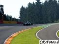 Formel1-SPA-(734)