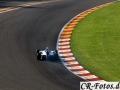 Formel1-SPA-(737)