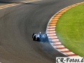 Formel1-SPA-(740)