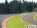 Formel1-SPA-(744)