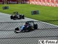 Formel1-SPA-(812)
