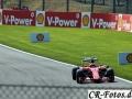 Formel1-SPA-(841)