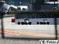 Formel1-SPA-(857)