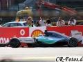 Formel1-SPA-(873)