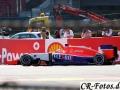 Formel1-SPA-(886)