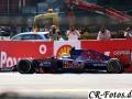 Formel1-SPA-(888)