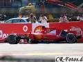 Formel1-SPA-(896)