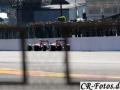 Formel1-SPA-(912)