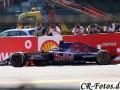 Formel1-SPA-(914)