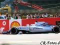 Formel1-SPA-(916)