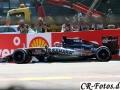 Formel1-SPA-(918)