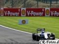Formel1-SPA-(932)