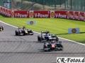 Formel1-SPA-(953)