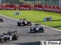Formel1-SPA-(954)