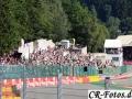 Formel1-SPA-(969)