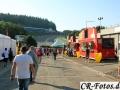 Formel1-SPA-(1123)