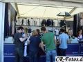 Formel1-SPA-(1126)