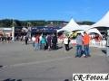 Formel1-SPA-(1128)