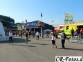 Formel1-SPA-(1132)
