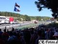 Formel1-SPA-(1139)