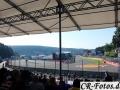 Formel1-SPA-(1146)