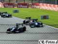 Formel1-SPA-(1168)