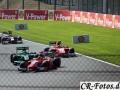 Formel1-SPA-(1173)