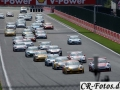 Formel1-SPA-(1188)
