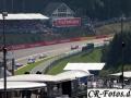 Formel1-SPA-(1205)