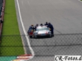 Formel1-SPA-(1211)